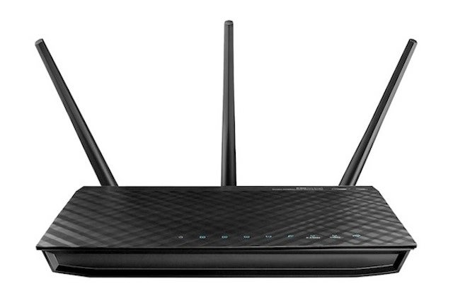 The Moneysaver: Your New Router & Gaming Headset, Plus Infinite Deals