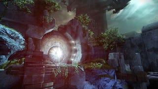 <em>Destiny</em>'s First Raid Looks Insane