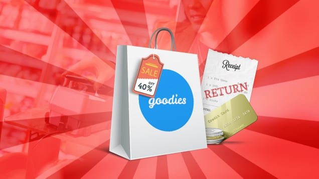 All the Stores That Will Give You a Refund If a Price Drops Later