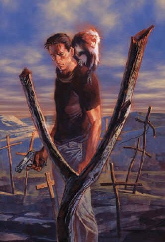 Louis Leterrier pushing for a Y: The Last Man TV series