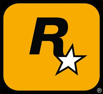 Rockstar Twitters Next Grand Theft Auto IV DLC