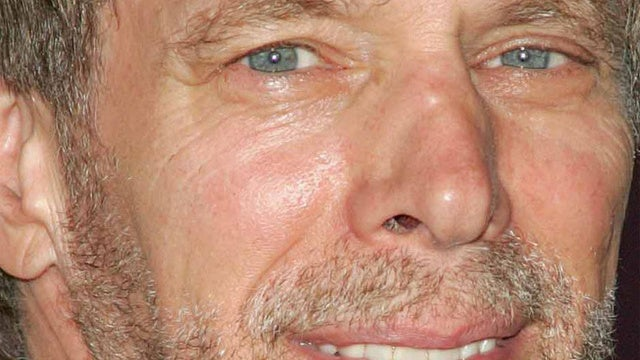 Jerry Bruckheimer's Game Studio, Which Never Produced A Game, Is Officially Closed