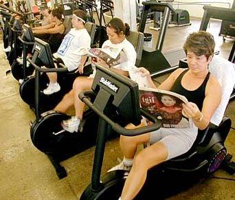 Lazy Running or Hard Running Will Kill You