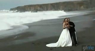 Adivicercize My Wedding, GT!