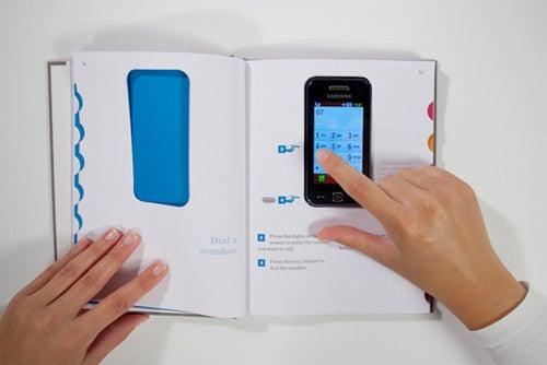 The Phone Manual, Back To Basics