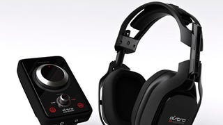 Any gamer/audio Opponauts have experience with these?