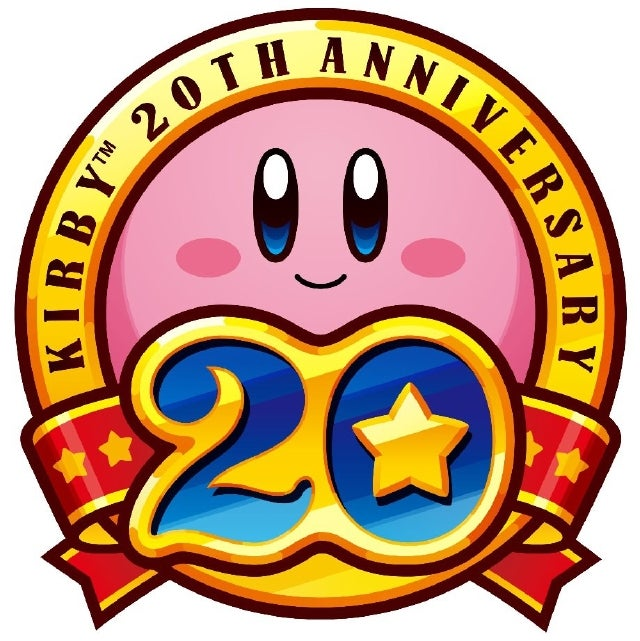 Kirby Anthology Coming This Year for Wii, Says Nintendo