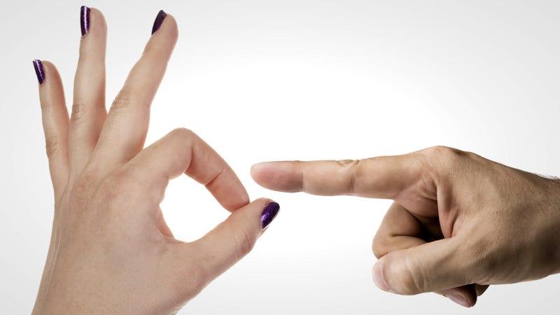 8 Reasons Premarital Boning Is Good for Both You and Society