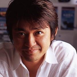 Tetsuya Mizuguchi Is Making New IP