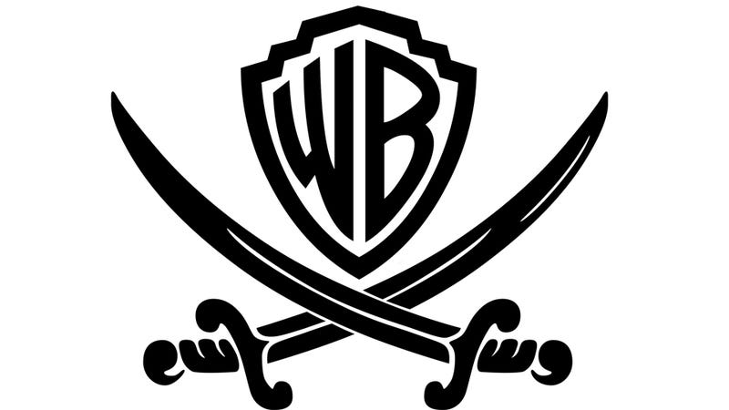 Warner Bros. Copyright Clowns Take Five Spoons of Their Own Medicine