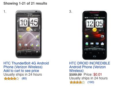 Why Midrange Android Phones Aren't Worth the Sacrifice