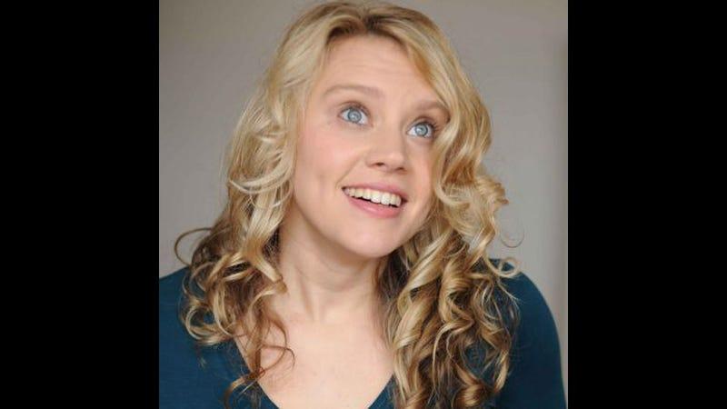 Saturday Night Live Hires New Female Cast Member