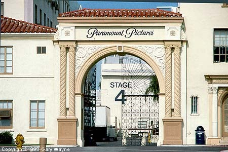 Paramount's CTO Gives Technical Reasons for HD DVD Exclusivity