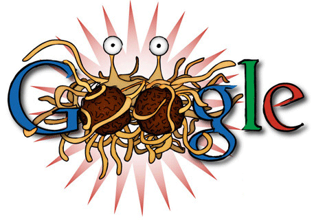 Google Attacks Microsoft's Browser Monopoly
