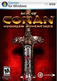 Age Of Conan DX10 Version Delayed