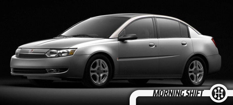 New Report Puts Death Toll In GM's Recalled Cars At 74, Not 13