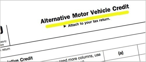 Why We Should Tax Hybrids