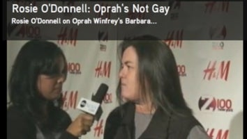 Want To Know If Oprah Is Gay? Ask A Lesbian!