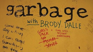 PSA: Garbage is  releasing 2 new tracks on RSD 2014 April 19th