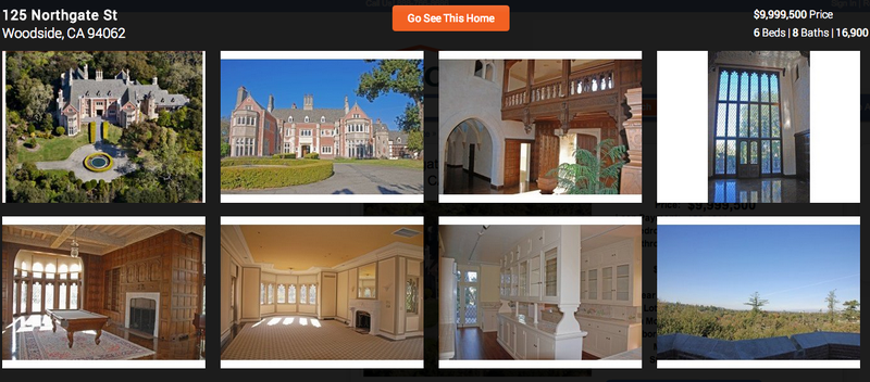 Investor Proud His Startup Is Wasting Money Living in a Mansion