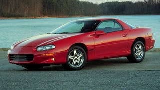 Cheapest Cars with Awesome Engines