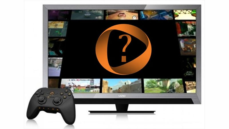 What Went Wrong With OnLive?