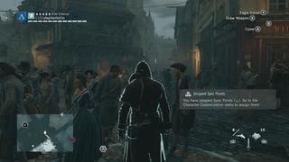 6.7GB <i>Assassin'