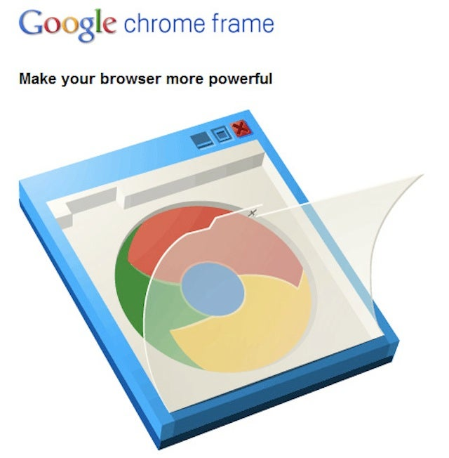 Dear Web User: Please Upgrade Your Browser