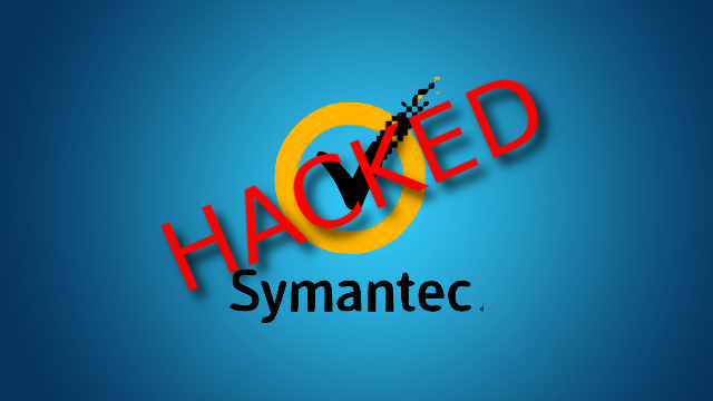 Remains of the Day: Symantec Withheld Information Regarding Security Breach