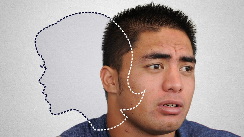 How to Tell if Your Friend's Girlfriend Is Not Real: A Lesson from the Manti Te'o Fiasco