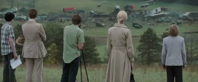61 Super 8 screengrabs unlock the clues in J.J. Abrams' new trailer