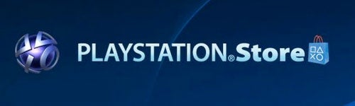 PlayStation Store Update: Just In The Nick Of Time