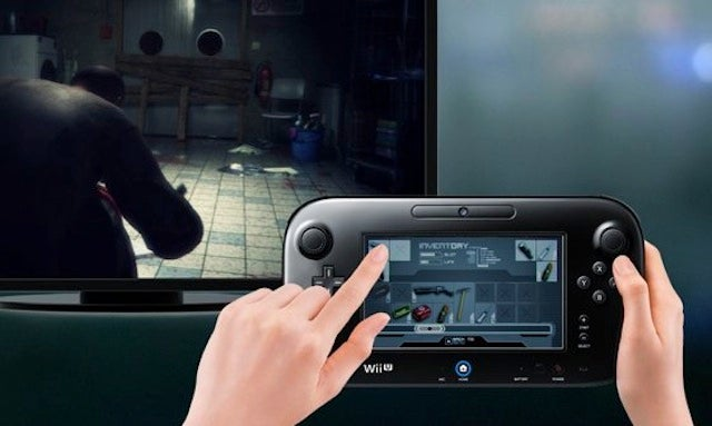 Can Nintendo Convince Us To Care About The Wii U?