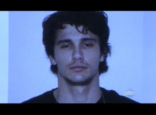 General Hospital: James Franco Is Loving Every Minute