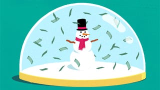 6 Ways the Holidays Bleed Your Wallet Dry — and What to Do About It