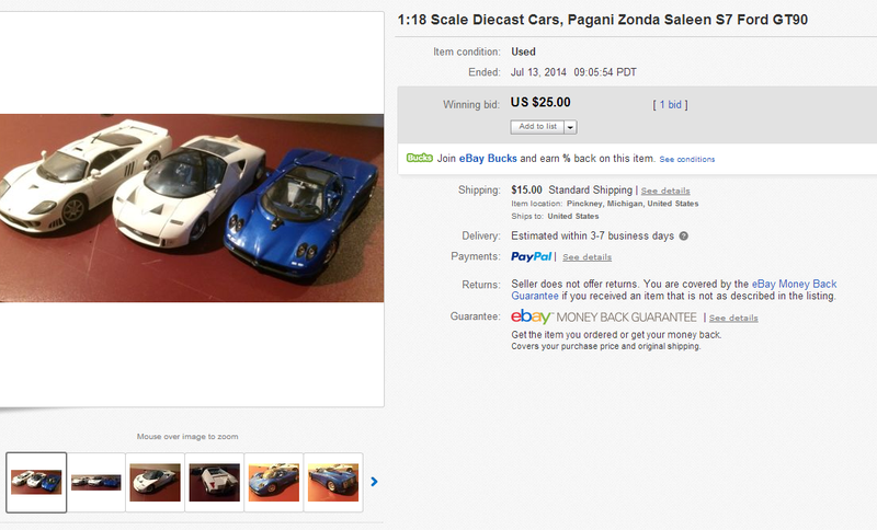 outbid at the last second :'(