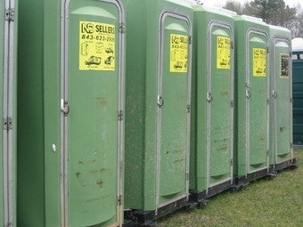 Pittsburgh Seeks Brave, Able-Bodied Young People For Controlled Toilet Flushing