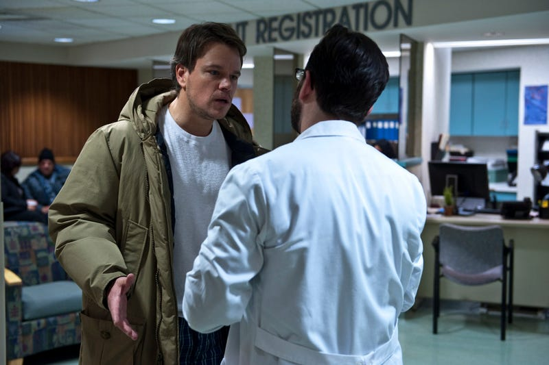 70 disease-filled stills from Contagion remind you to wash your damn hands