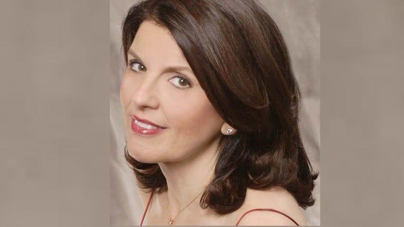 Celeb Astrologist Susan Miller Totally Predicted the Gov't Shutdown
