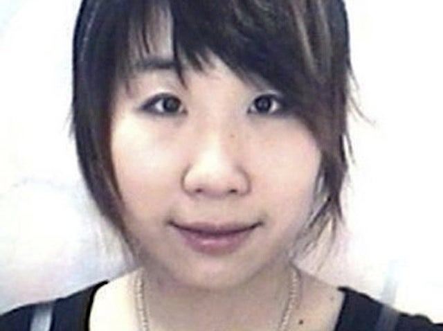 Suspect Arrested In Toronto Webcam Murder