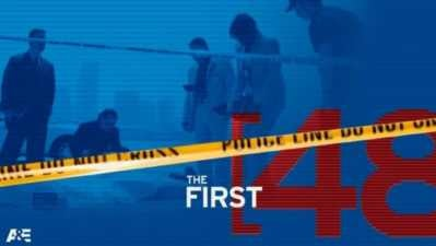 TV13x14: The First 48 Season 13 Episode 14 Watch Online Free