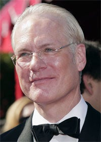 Tim Gunn Makes Conflict-Of-Interest Case Work