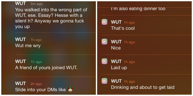 Once Frivolous Yo App Now Helps Warn Israelis About Rocket Attacks