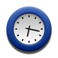 Daily App Deals: Get Alarm Clock Xtreme for Android for Only 99¢ in Today's App Deals