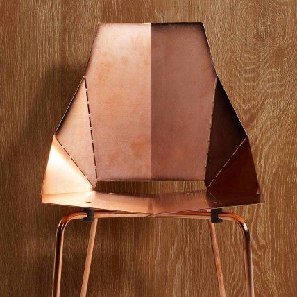 9 Beautiful Objects Crafted from Copper