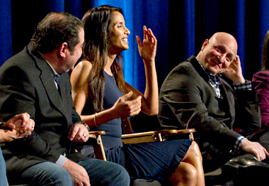 Live Blogging the Top Chef Reunion Special