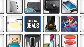 Kinja Deals Daily Digest For November 26, 2014