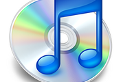 DVD Jon's doubleTwist Allows Ripping of iTunes Music Files