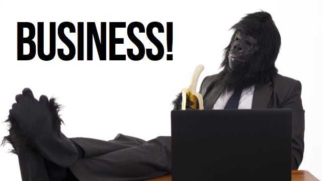This Week in the Business: 'There is a Dark Underbelly to Xbox Live.'