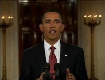 Verdict: Obama Heath Care Presser Was a Failure